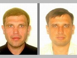 Нижегородские братья-депутаты Глушковы заочно арестованы и объявлены в международный розыск