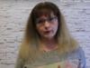 Нижегородская училка Татьяна Гартман рассказала в ток-шоу, сколько денег принесло ей блогерство