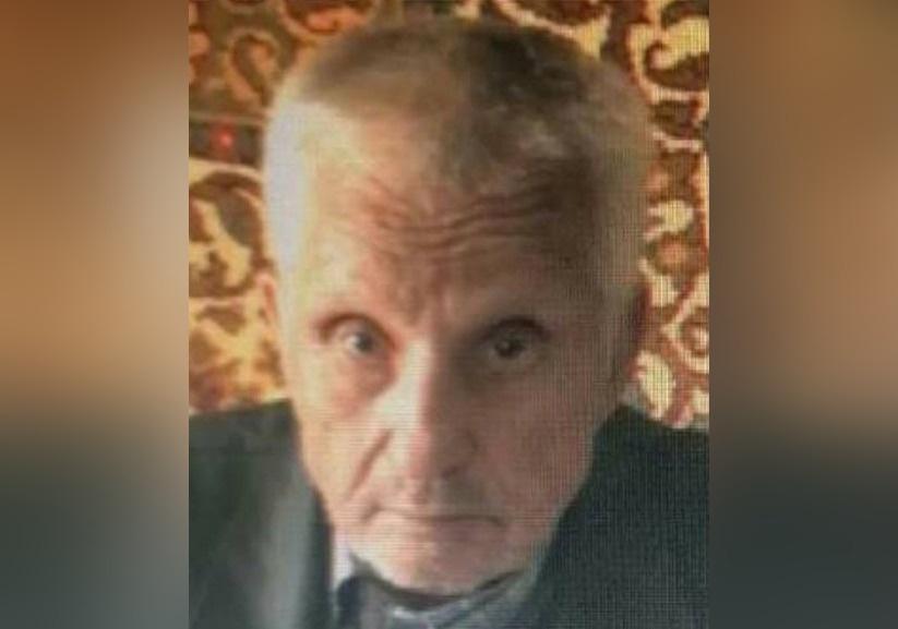 85-летний мужчина с болезнью Альцгеймера пропал в Володарском районе - фото 1